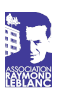 Association Raymond Leblanc