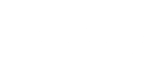 Logo filigranes